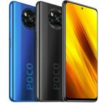 Revealed the price and details of the Pro-version of the inexpensive Xiaomi Poco X3