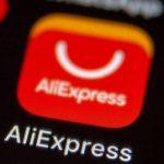 Discounts of the week on AliExpress: Xiaomi smart home elements, smartphones, headphones and quadcopters