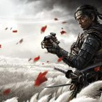"PlayStation Productions to release Ghost of Tsushima film directed by ""John Wick"""