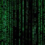 رقم اليوم: ما مقدار البيانات التي أنشأتها البشرية في عام 2020؟