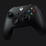 Microsoft recognizes massive marriage of Xbox controllers