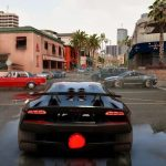 PlayStation 5 version of GTA V may receive updated graphics