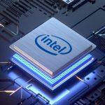 Intel va cesser d'offrir une garantie supplémentaire sur les processeurs overclockés