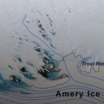 L'explorateur s'est enfoncé dans la fosse des Mariannes à une profondeur record