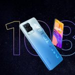 Realme 8 Pro: the first smartphone of the brand with a 108 MP camera for $ 250