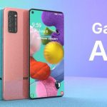 The Russian version of the budget smartphone Samsung Galaxy A52 will be inferior to the European one in power