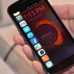 Otevřela se předobjednávka smartphonu, na který můžete nainstalovat 20 operačních systémů