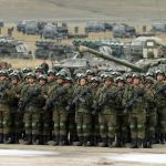 In Germany, they called the shortcomings of the Russian army