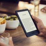 Devriez-vous acheter un eBook Kindle d'Amazon en 2021?