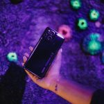 Redmi теж готує смартфон з камерою-мікроскопом, як у OPPO Find X3 і Find X3 Pro