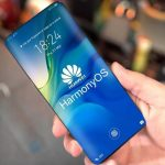 Disclosed a list of Huawei smartphones that will upgrade from Android to the proprietary Harmony OS system