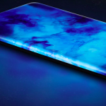 Realme sortira son premier smartphone avec un écran incurvé