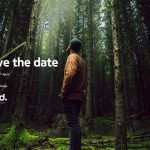 Nokia invites to the presentation on April 8: we are waiting for Nokia 6.4 and Nokia 7.4