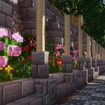 Job de rêve: vous pouvez devenir jardinier virtuel dans Minecraft et gagner de l'argent réel