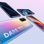 Insider: Realme is preparing to release a special version of the Realme X7 Pro Extreme Edition with a curved Samsung screen and a MediaTek Dimensity 1000+ chip