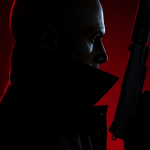 Hitman 3 players will be sent to hunt eggs and investigate the past of Agent 47 in March