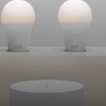 AI turns a smart speaker into a non-contact heart rate sensor