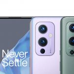 Offended for the OnePlus 8T? OnePlus refuses to send OnePlus 9 for testing at DxOMark