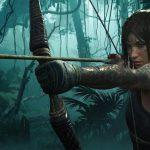 Tomb Raider و Resident Evil 3 وألعاب أخرى مع بطلات روايات معروضة للبيع بخصومات تصل إلى 90٪