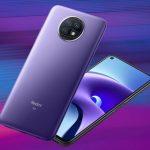 الهواتف الذكية Xiaomi وأساور اللياقة البدنية والأدوات الأخرى معروضة للبيع بخصومات تصل إلى 40٪