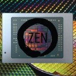 Apple will help AMD solve the problem of the shortage of processors and consoles