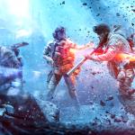 تؤمن Electronic Arts في Battlefield 6 لدرجة أنها تستقطب مبدعي Battlefront