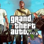 GTA and other Rockstar games are on sale at great discounts