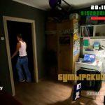 Головного героя GTA: San Andreas перенесли в Росію