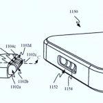Connecteur magnétique breveté Apple pour remplacer le port Lightning