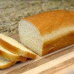 Les scientifiques ont parlé des dangers du pain blanc