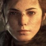 A Plague Tale: Innocence, MudRunner & More Publisher's Games Are On Sale at Big Discounts