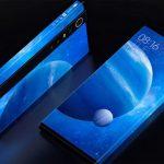 ساعدت مشاكل Huawei في الولايات المتحدة Xiaomi على تسجيل رقم قياسي في المبيعات