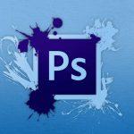 Photoshop навчився в чотири рази покращувати якість фото без втрати деталей