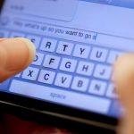 شارك المستخدمون أكثر الرسائل المحرجة التي تم إرسالها عن طريق الخطأ