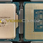 First details of Intel's next generation processors revealed