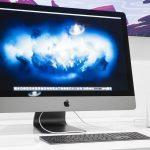 توقف Apple عن بيع iMac Pro