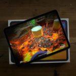 Apple може в наступному році представити iPad Pro і MacBook Pro з OLED-дисплеями