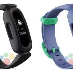 Fitbit is preparing a fitness bracelet Ace 3: 1.47 display and up to 8 days of battery life