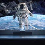 Телевізори Samsung 2021 року: як компанія використовувала непростий 2020 рік для пошуку нових можливостей (і знайшла їх)