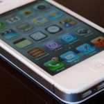 Пора оновити смартфон: WhatsApp перестав працювати на старих iPhone