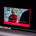 ظهرت إعلانات مدمجة على تلفزيونات LG: كيفية التخلص منها