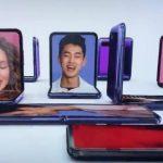 Розсекречені плани Samsung на випуск гаджетів в найближчі півроку