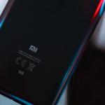 US court temporarily lifts sanctions against Xiaomi