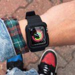 Les extrémistes apprécieront: Apple travaille sur une Apple Watch robuste