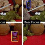 تم تدريس الذكاء الاصطناعي لإنشاء صور ثلاثية الأبعاد ثلاثية الأبعاد في الوقت الفعلي