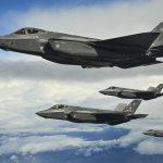"""Des détails sur la """"nouvelle super-arme"""" des États-Unis contre la Russie sont apparus"""