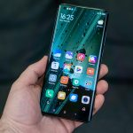 We tested the super-expensive flagship Xiaomi, which is sold only in China