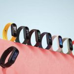 Xiaomi Mi Band 6 will receive full support for WhatsApp and Telegram