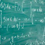 Абелівської премію вручили вченим, що об'єднав математику і інформатику. головне
