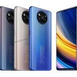 How POCO X3 Pro will differ from POCO X3 NFC
